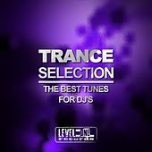 Trance Selection (The Best Tunes for DJs) von Various Artists