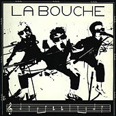 Step Time by La Bouche