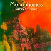 Sound of Sinning by Monophonics