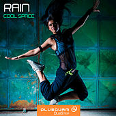 Cool Space by Rain