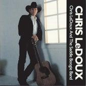 Chris LeDoux & The Saddle Boogie Band by Chris LeDoux