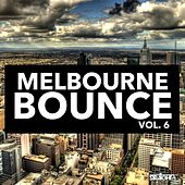 Melbourne Bounce Vol. 6 by Various Artists