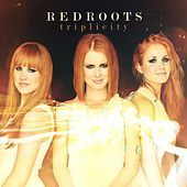Triplicity by RedRoots