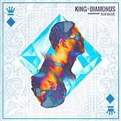 King of Diamonds by Blue Magic