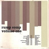 Rump Comp Volume One by Various Artists