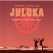 Heart of the Dancer by Johnny Clegg