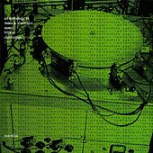 An anthology of noise and electronic music vol. 5 - fifth a-chronology 1920-2007 von Various Artists