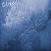 Couchant rouge (Remixes) by Remo