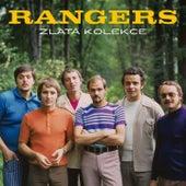 Zlatá kolekce by The Rangers