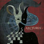 Arcturian by Arcturus