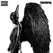 Noir D**** (Bonus Track Version) by Youssoupha