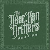 Restless Youth by The Deer Run Drifters