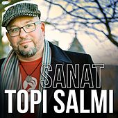 Sanat Topi Salmi by Various Artists