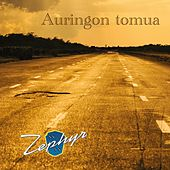 Auringon tomua by Zephyr