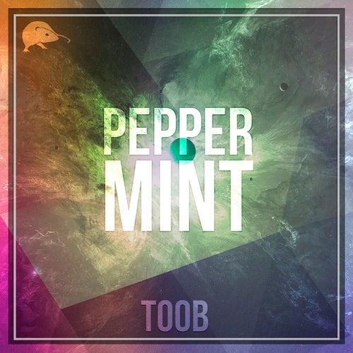 Peppermint von Toob