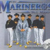 Coleccion Platino Disco 1 by Los Marineros Del Norte