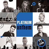 Platinum Anthem by Various Artists