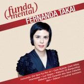 Fundamental - Fernanda Takai by Fernanda Takai