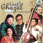 Geet Ghazal Collection by Various Artists