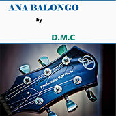 Ana Balongo by DMC