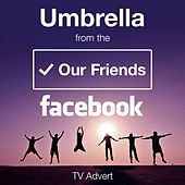 Umbrella (From The