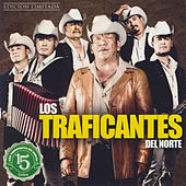 15 Exitos by Los Traficantes del Norte