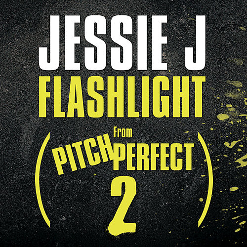 Flashlight by Jessie J