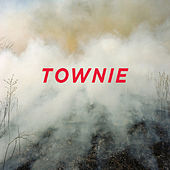 Townie by The Roseline