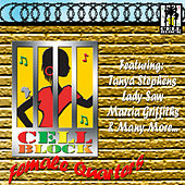 Cell Block Female Quarters by Various Artists