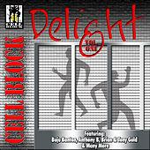 Cell Block Delite Vol. 1 by Various Artists