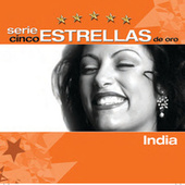 Serie Cinco Estrellas by India