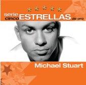 Serie Cinco Estrellas by Michael Stuart