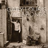 Omaha Nights by Gary Louris
