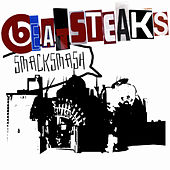 Smack Smash by Beatsteaks