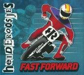 Fast Forward by De Heideroosjes