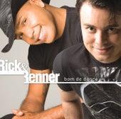 Bom De Dança by Rick & Renner