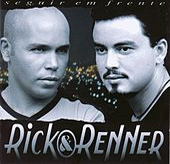 Seguir Em Frente by Rick & Renner