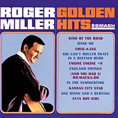Golden Hits by Roger Miller