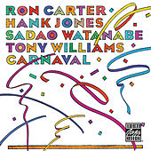 Carnaval by Ron Carter