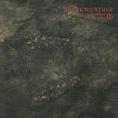 Crossbearer / Into the Wire (Reissue) by Starkweather