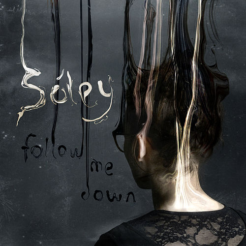 Follow Me Down by Sóley