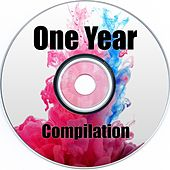 One Year Compilation by Various Artists