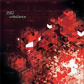 Unbalance by 2562