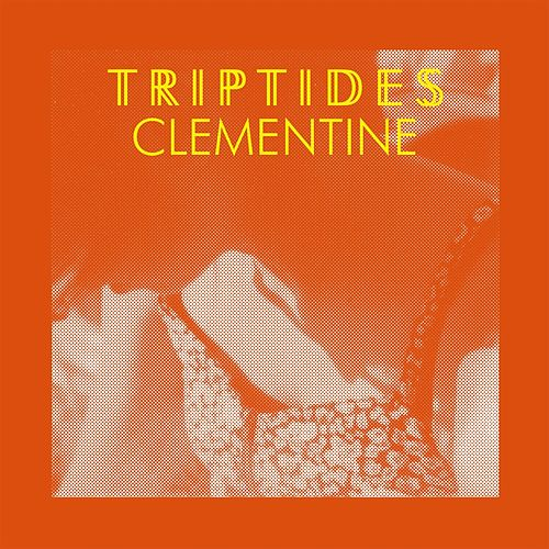 Clementine by Triptides