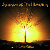 Numinosum by Ascension Of The Watchers