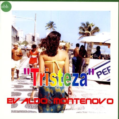Tristeza by Evaldo Montenovo