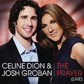 The Prayer by Celine Dion