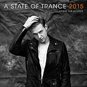 A State Of Trance 2015 by Various Artists