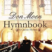 Hymnbook by Don Moen