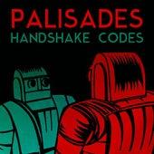 Handshake Codes by Palisades
